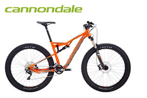 Cannondale BAD HaBIT