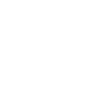 Living,Learning,Moving and Having fun